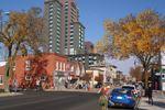 Condo development could help revitalize Milton's core, say developers